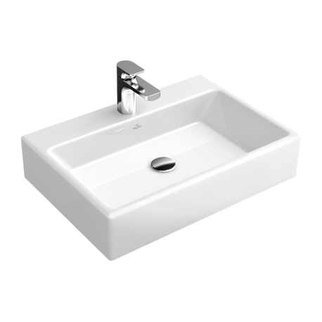 Villeroy & Boch Memento Above Counter Basin - Tuck Plumbing Fixtures